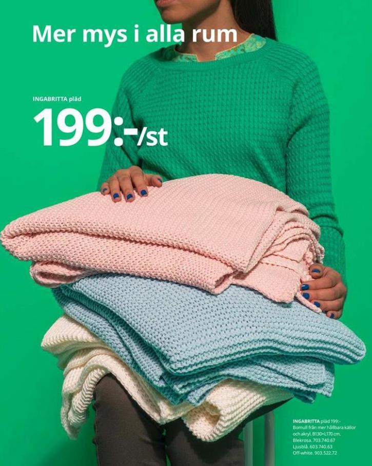 IKEA Katalogen 2020 . Page 111