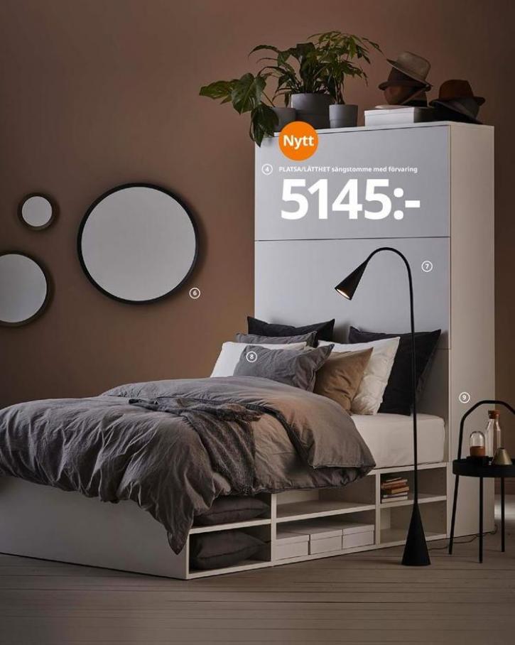 IKEA Katalogen 2020 . Page 77