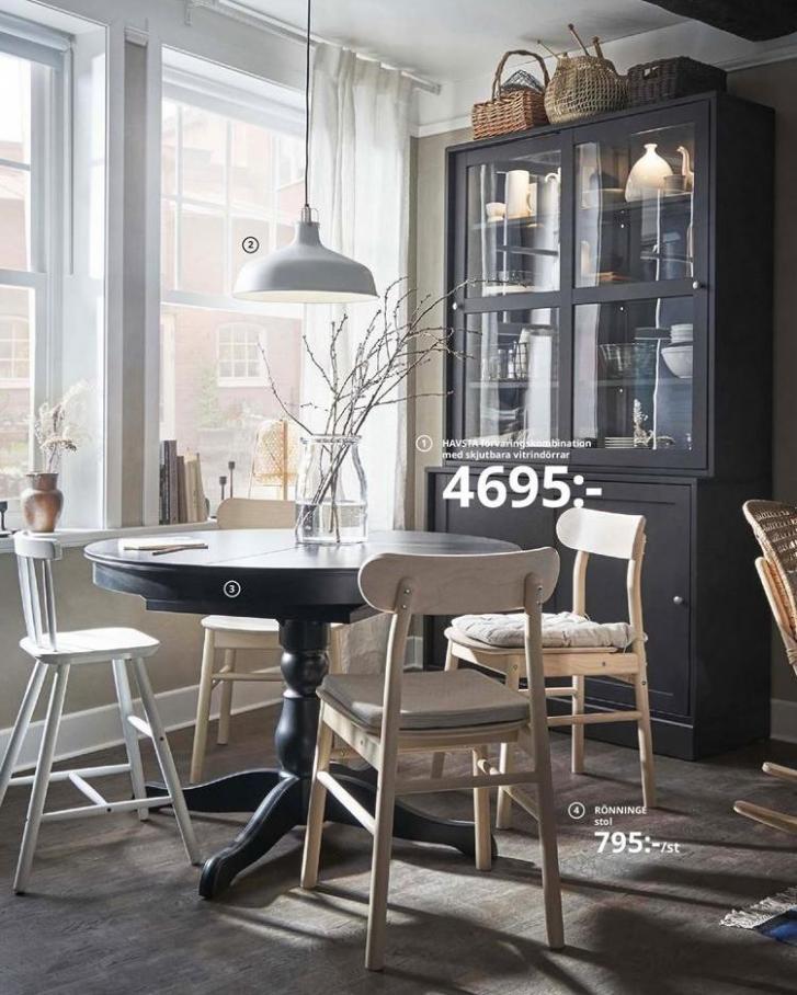 IKEA Katalogen 2020 . Page 44