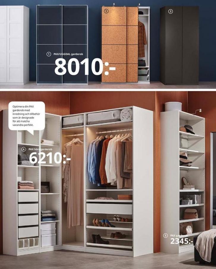IKEA Katalogen 2020 . Page 90