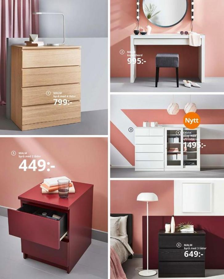IKEA Katalogen 2020 . Page 96