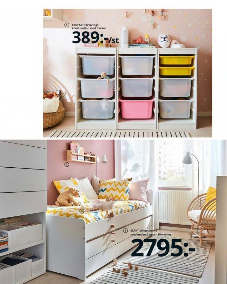 IKEA Katalogen 2020 . Page 28