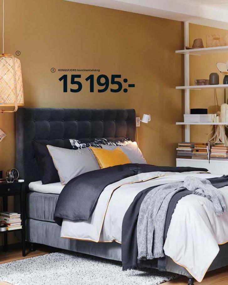 IKEA Katalogen 2020 . Page 66