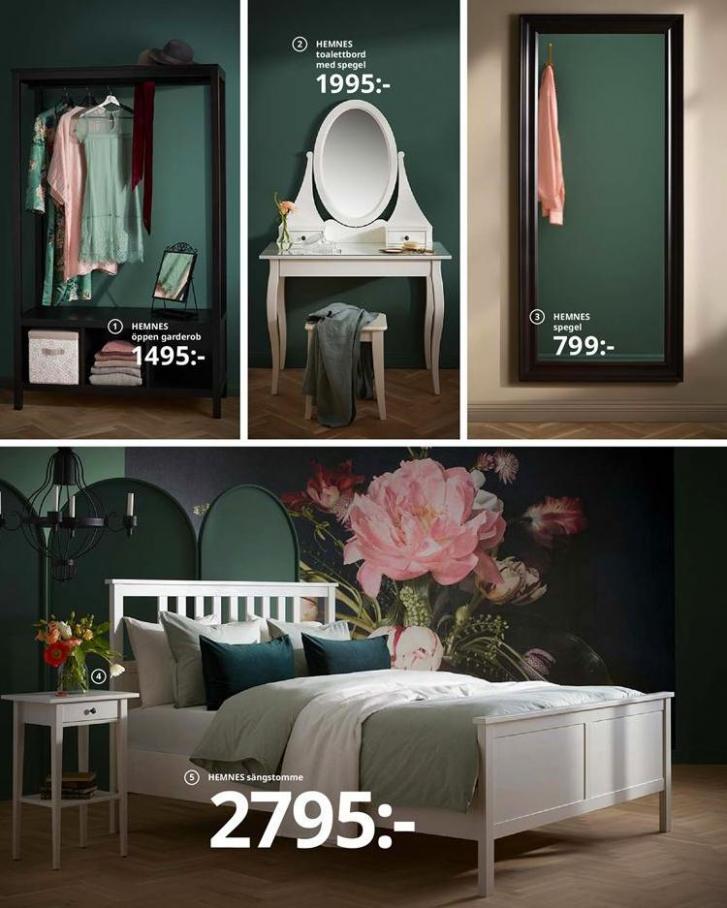 IKEA Katalogen 2020 . Page 82