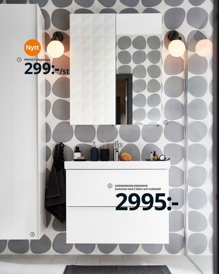 IKEA Katalogen 2020 . Page 72