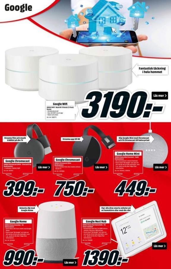 Markt Erbjudande Varumärkes Dagar! . Page 11