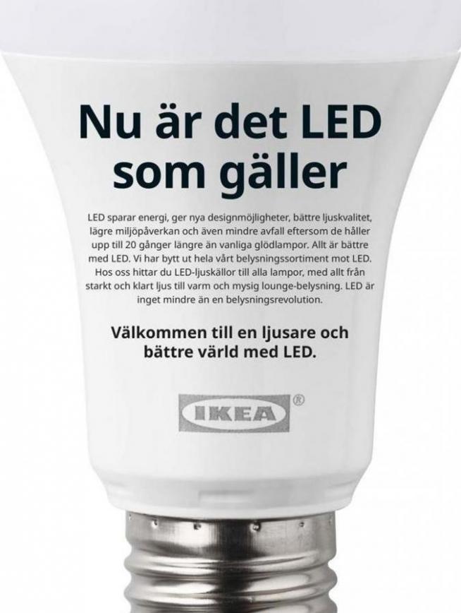 IKEA för företag 2020 . Page 2