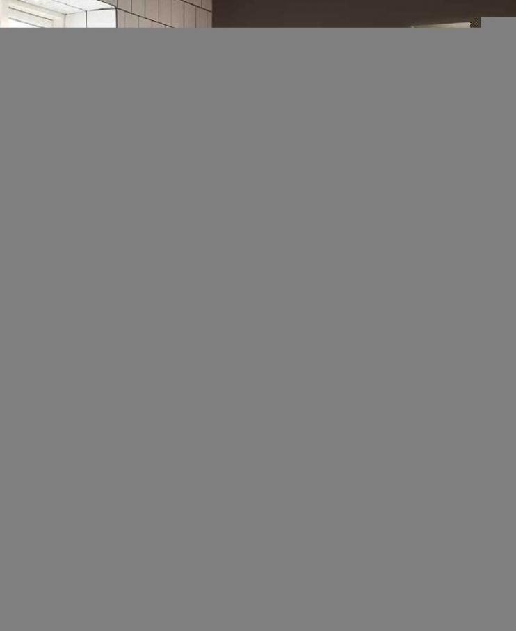 Ballingslöv Erbjudande Kök . Ballingslöv (2019-11-30-2019-11-30)