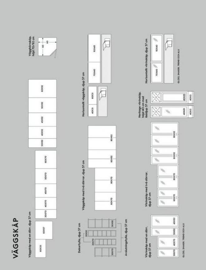 Elgiganten Erbjudande Epoq . Page 162