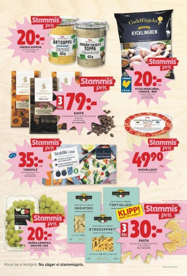 Media Markt Erbjudande Veckans Hetaste . Page 3