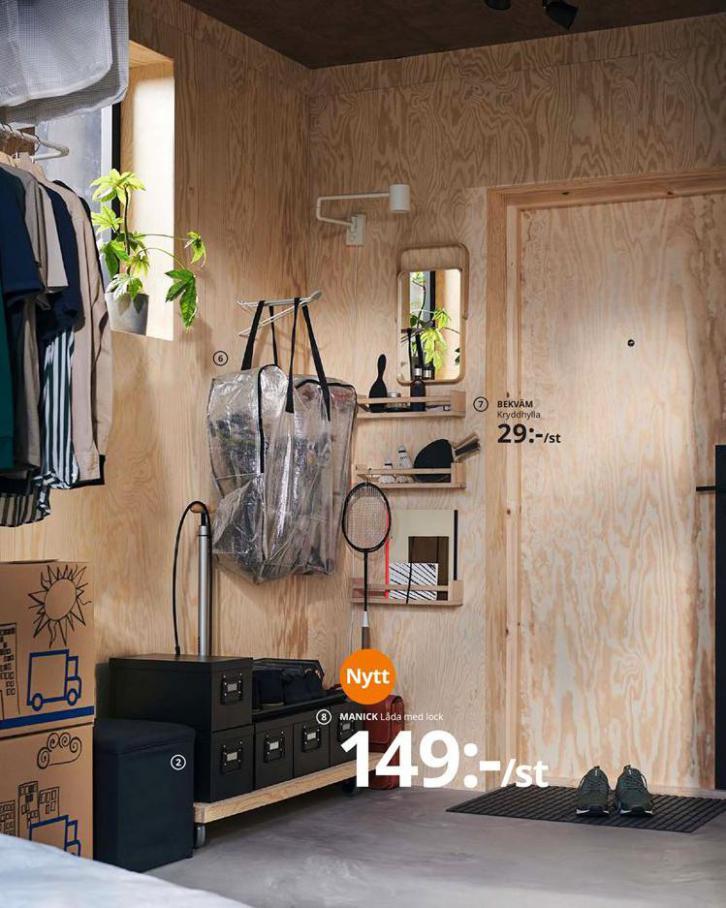 IKEA Katalogen 2020 . Page 33