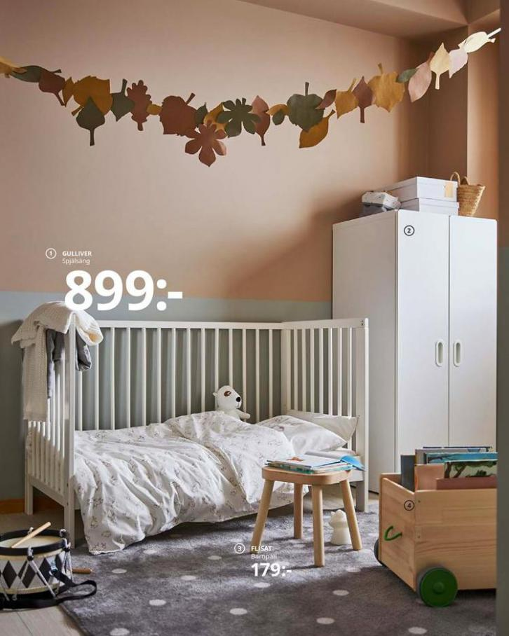 IKEA Katalogen 2020 . Page 46