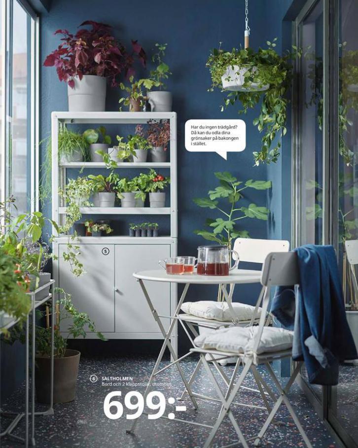 IKEA Katalogen 2020 . Page 71