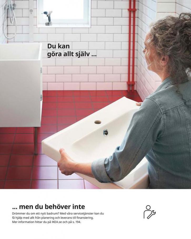 IKEA Katalogen 2020 . Page 113