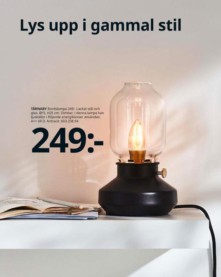 IKEA Katalogen 2020 . Page 149