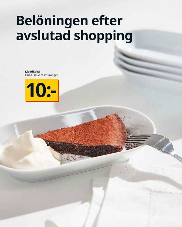 IKEA Katalogen 2020 . Page 163