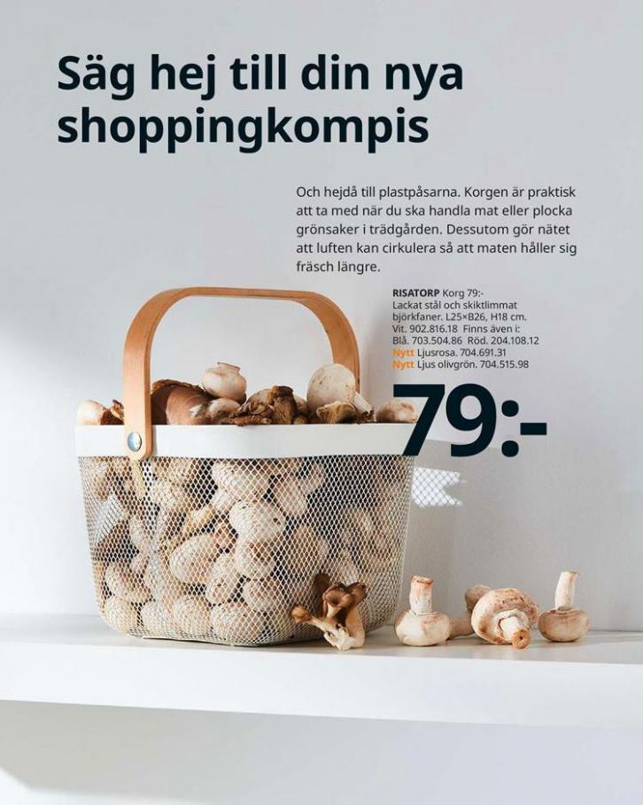 IKEA Katalogen 2020 . Page 179