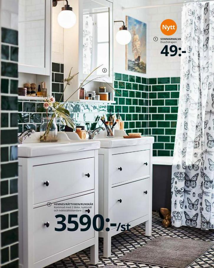 IKEA Katalogen 2020 . Page 20