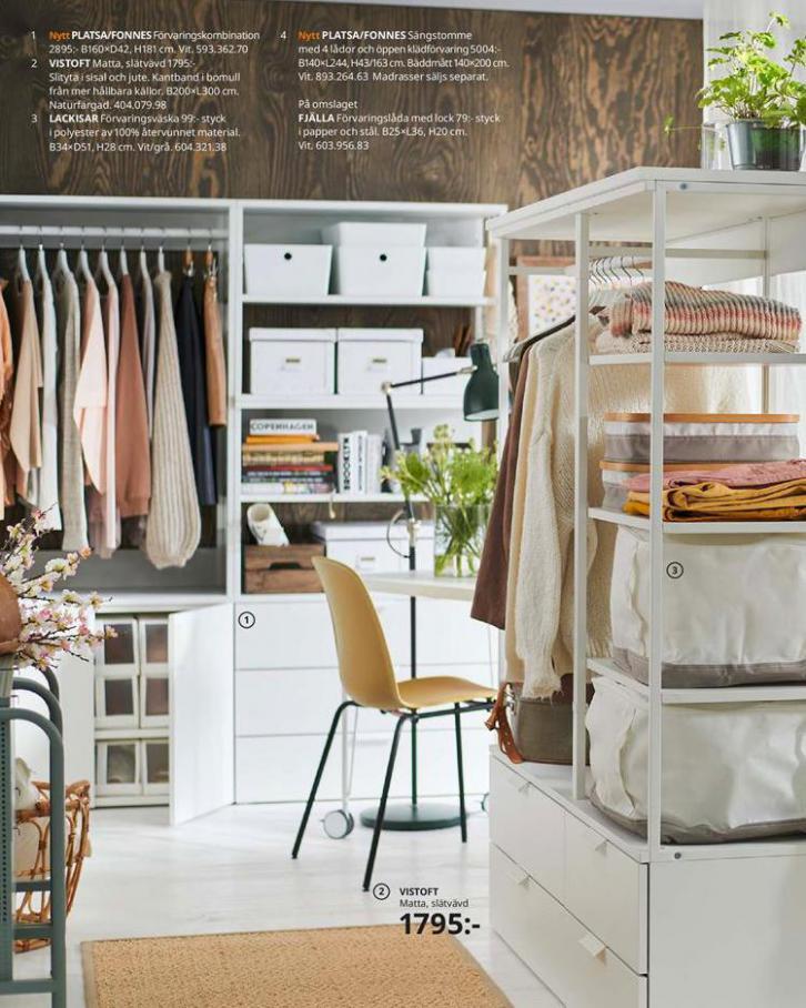 IKEA Katalogen 2020 . Page 2