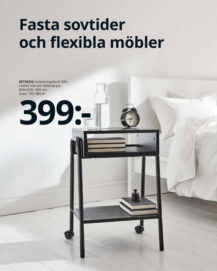IKEA Katalogen 2020 . Page 81
