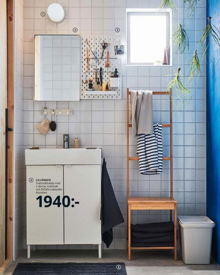 IKEA Katalogen 2020 . Page 34