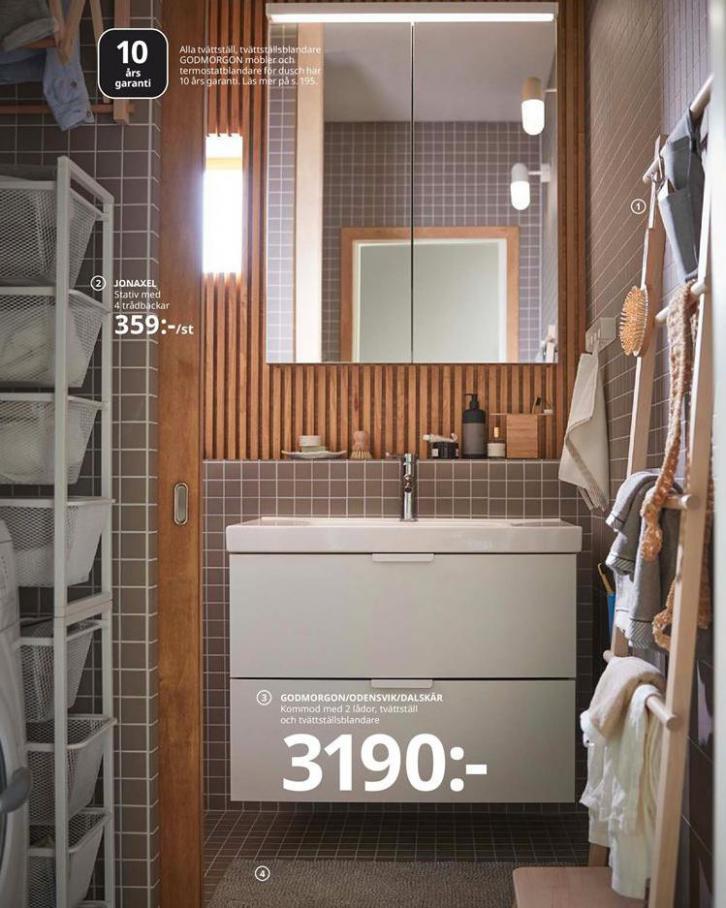 IKEA Katalogen 2020 . Page 48