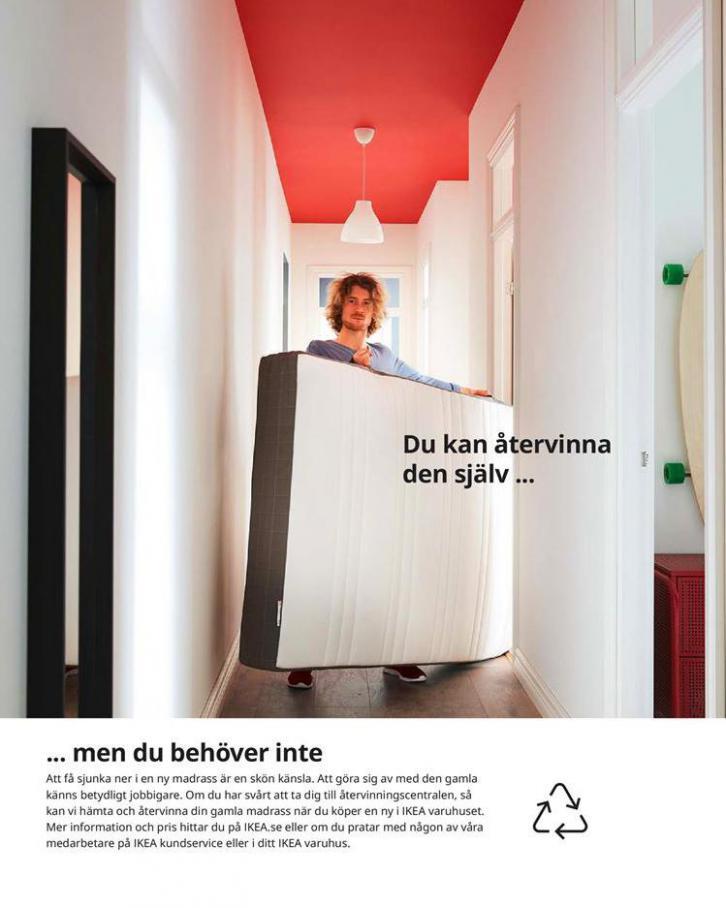 IKEA Katalogen 2020 . Page 89