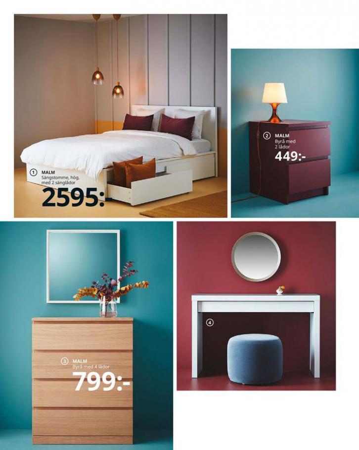 IKEA Katalogen 2020 . Page 100