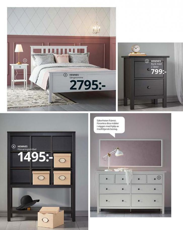 IKEA Katalogen 2020 . Page 94