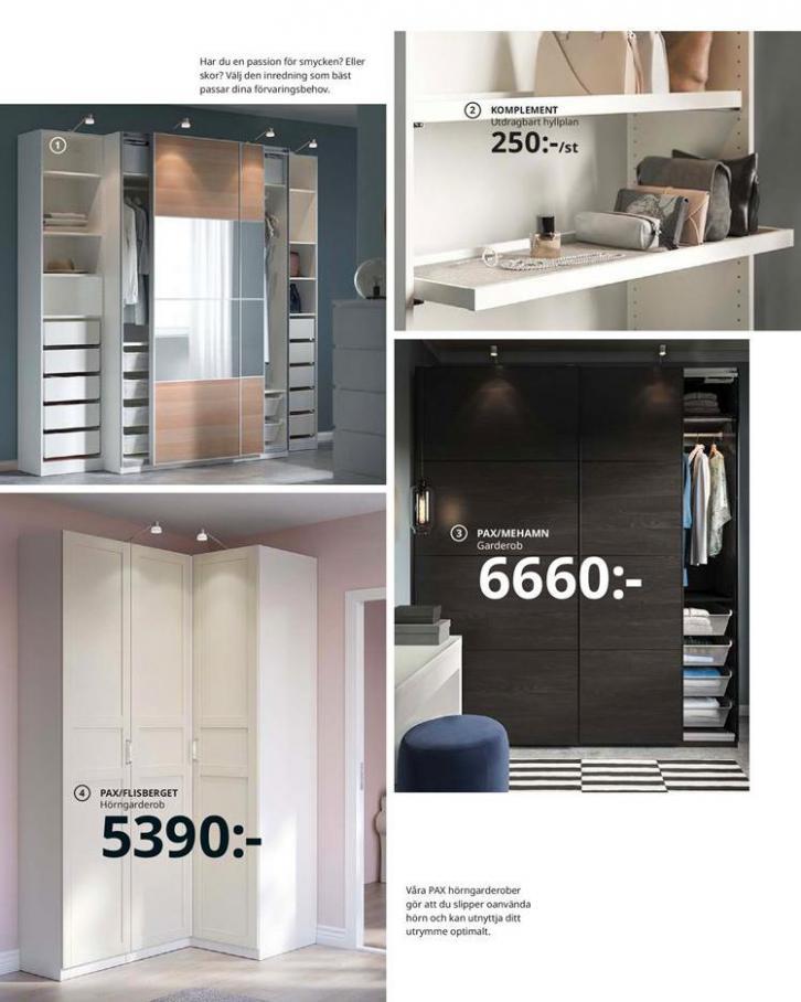 IKEA Katalogen 2020 . Page 78