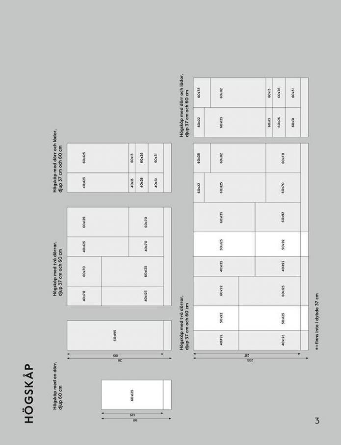 Elgiganten Erbjudande Epoq . Page 163