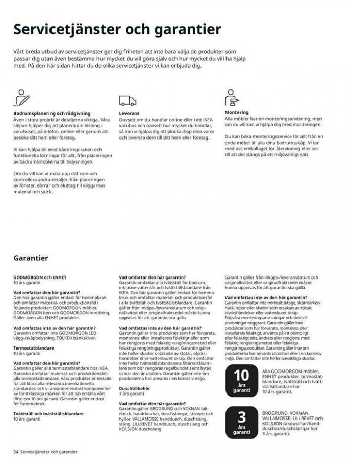 Badrum 2021 . Page 34