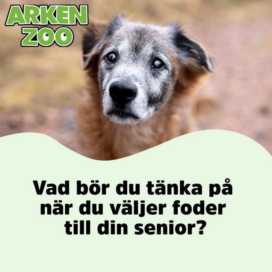 Arken Zoo Erbjudande Offers . Arken Zoo (2021-03-31-2021-03-31)