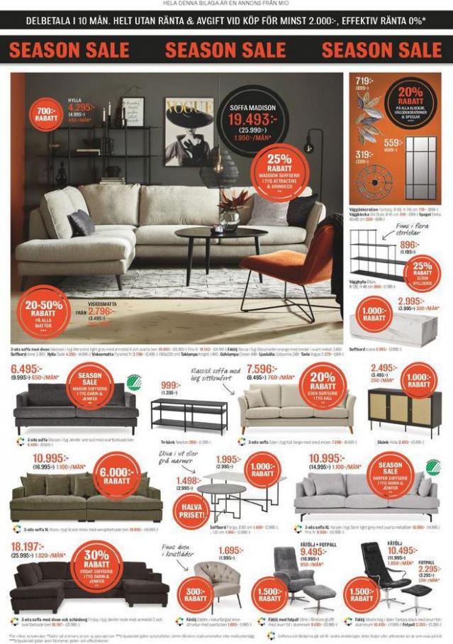 Season Sale! . Page 2