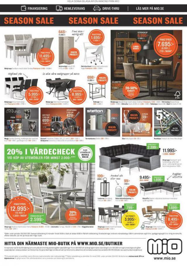 Season Sale! . Page 4