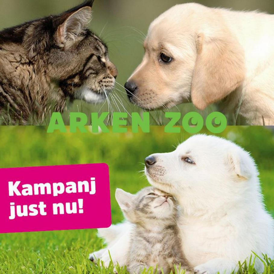 Arken Zoo Erbjudande Offers . Arken Zoo (2021-04-11-2021-04-11)