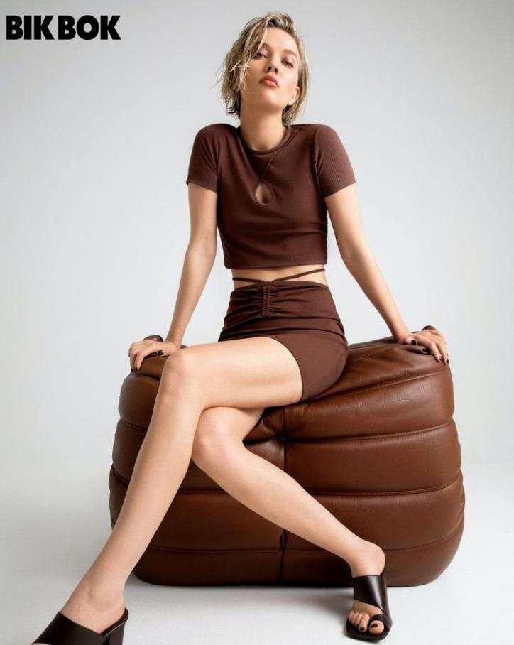 TRENDS Fashiontrends you will love. Bik Bok (2021-07-23-2021-07-23)