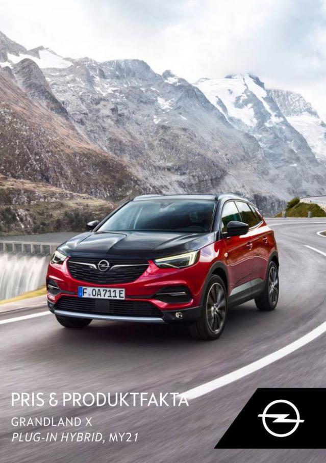 Opel . Opel (2021-05-14-2021-05-14)