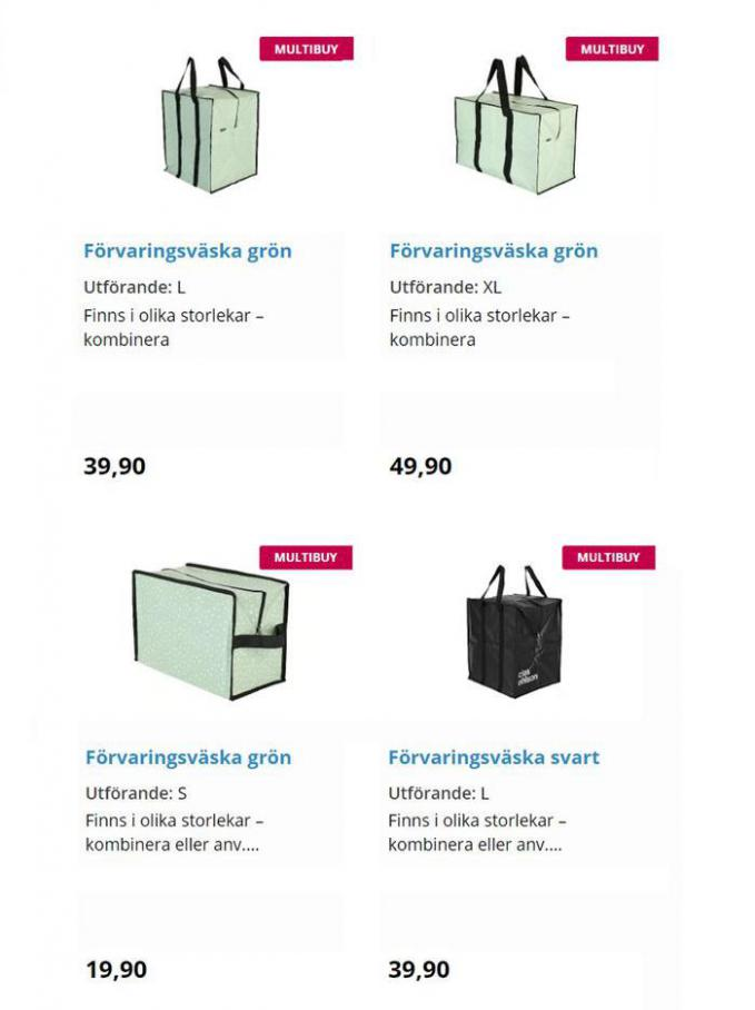 New products. Page 2