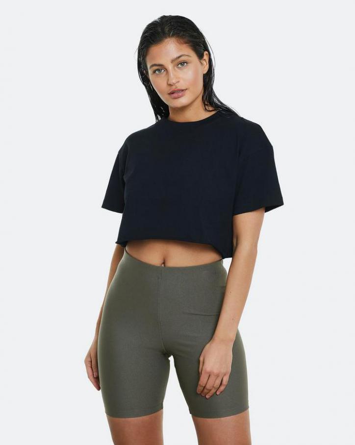 Loungewear Kollection. Page 29