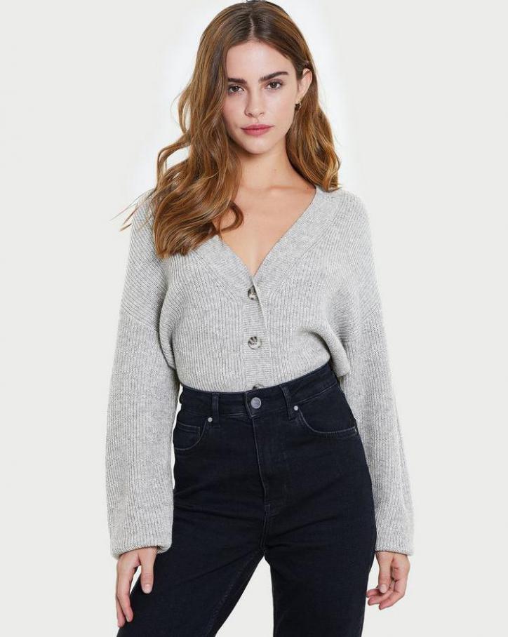 Loungewear Kollection. Page 3