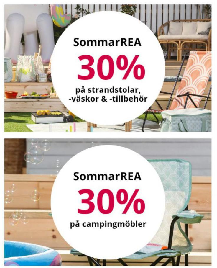 Sommar Rea 30%. Page 2