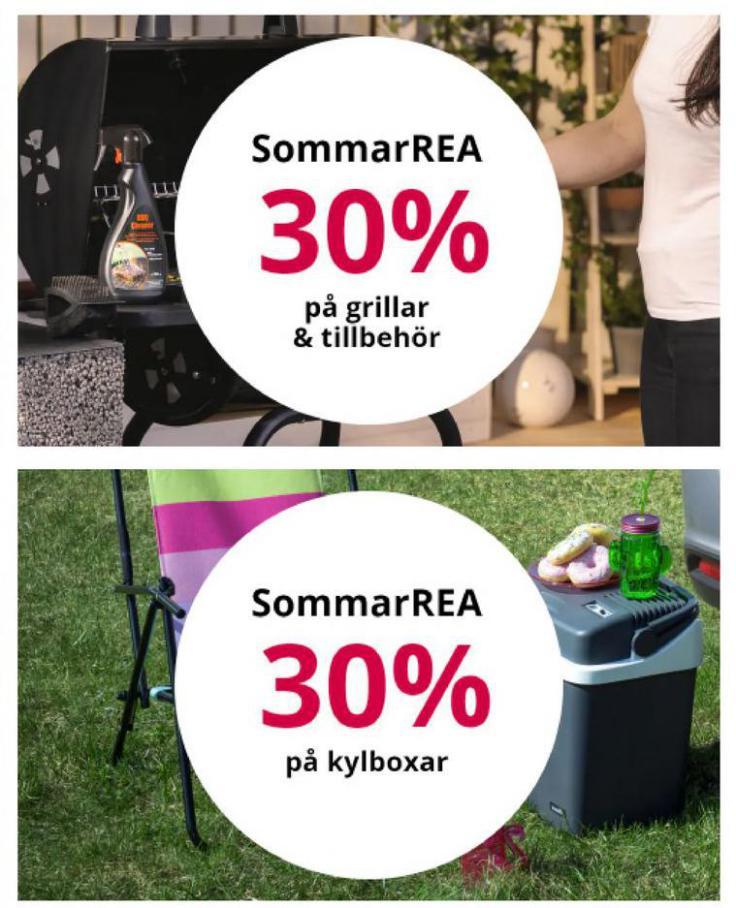 Sommar Rea 30%. Page 3