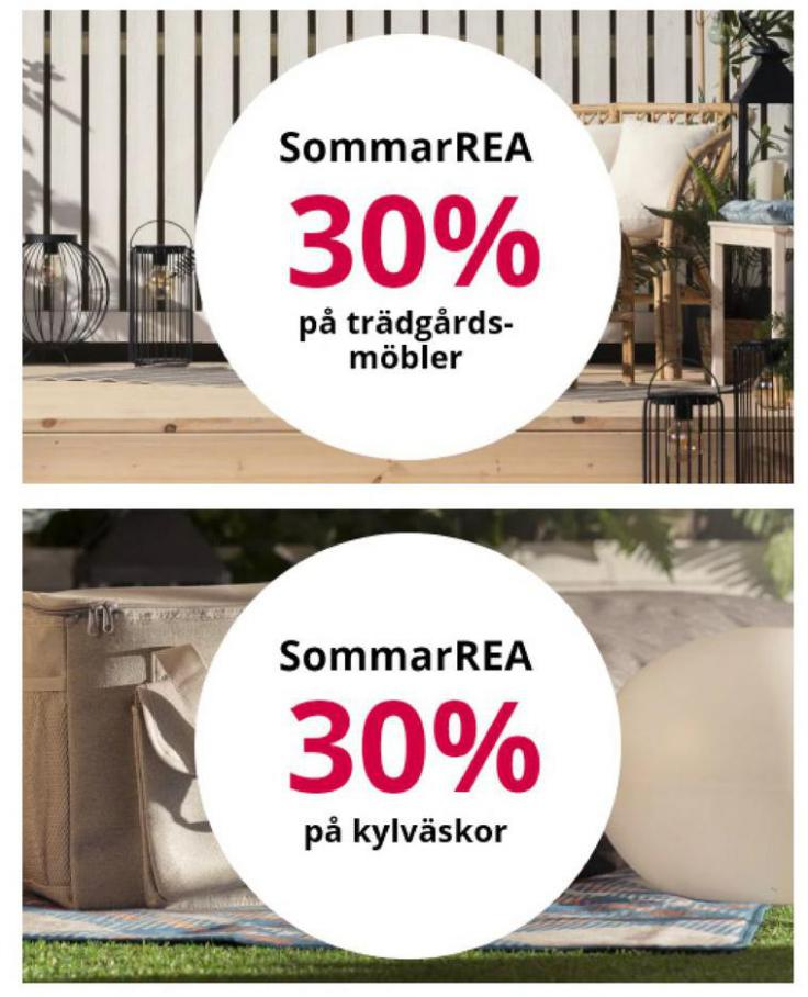 Sommar Rea 30%. Page 4