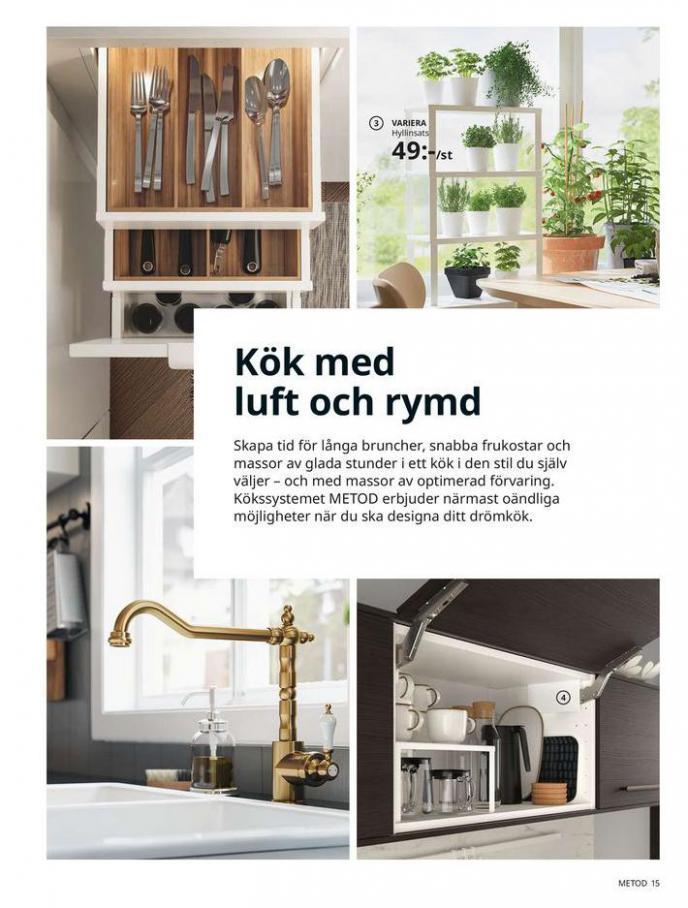 2021 Kök. Page 15