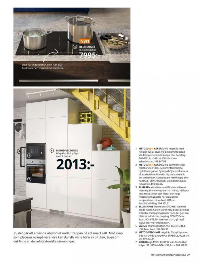 2021 Kök. Page 27