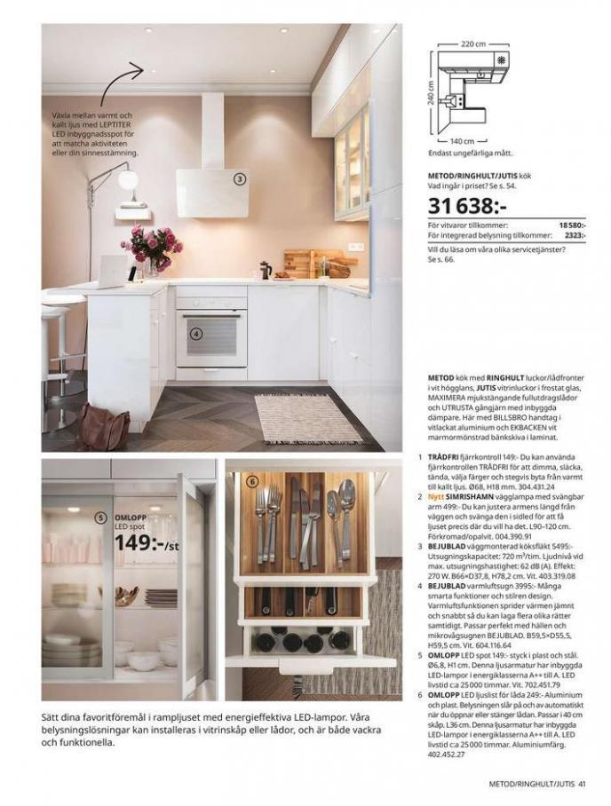 2021 Kök. Page 41