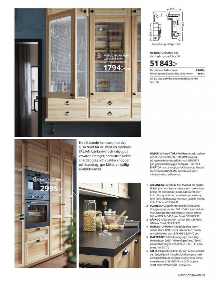 2021 Kök. Page 53